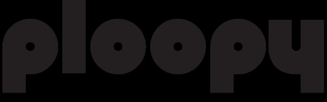 Ploopy